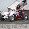 World Of Outlaws Night 2 - 009