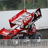 World Of Outlaws Night 2 - 007