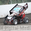 World Of Outlaws Night 2 - 006