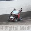World Of Outlaws Night 2 - 005