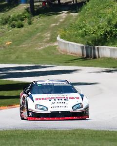 2010 NASCAR Nationwide Road America
