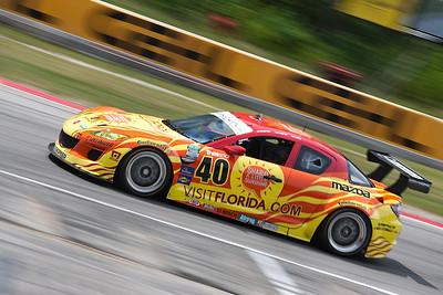 2012 Nationwide Road America