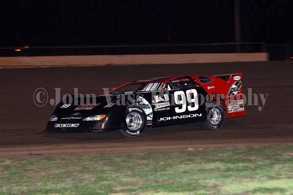 Davenport Deery 4-14-06