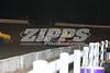 ZIPP0900