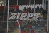 ZIPP0886
