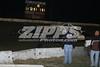 ZIPP0703