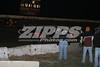 ZIPP0702