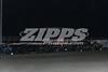 ZIPP0959