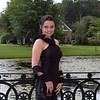 Aneta Cebic assistant to Lara Sawaya