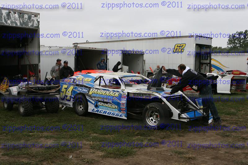 ZIPZ1904