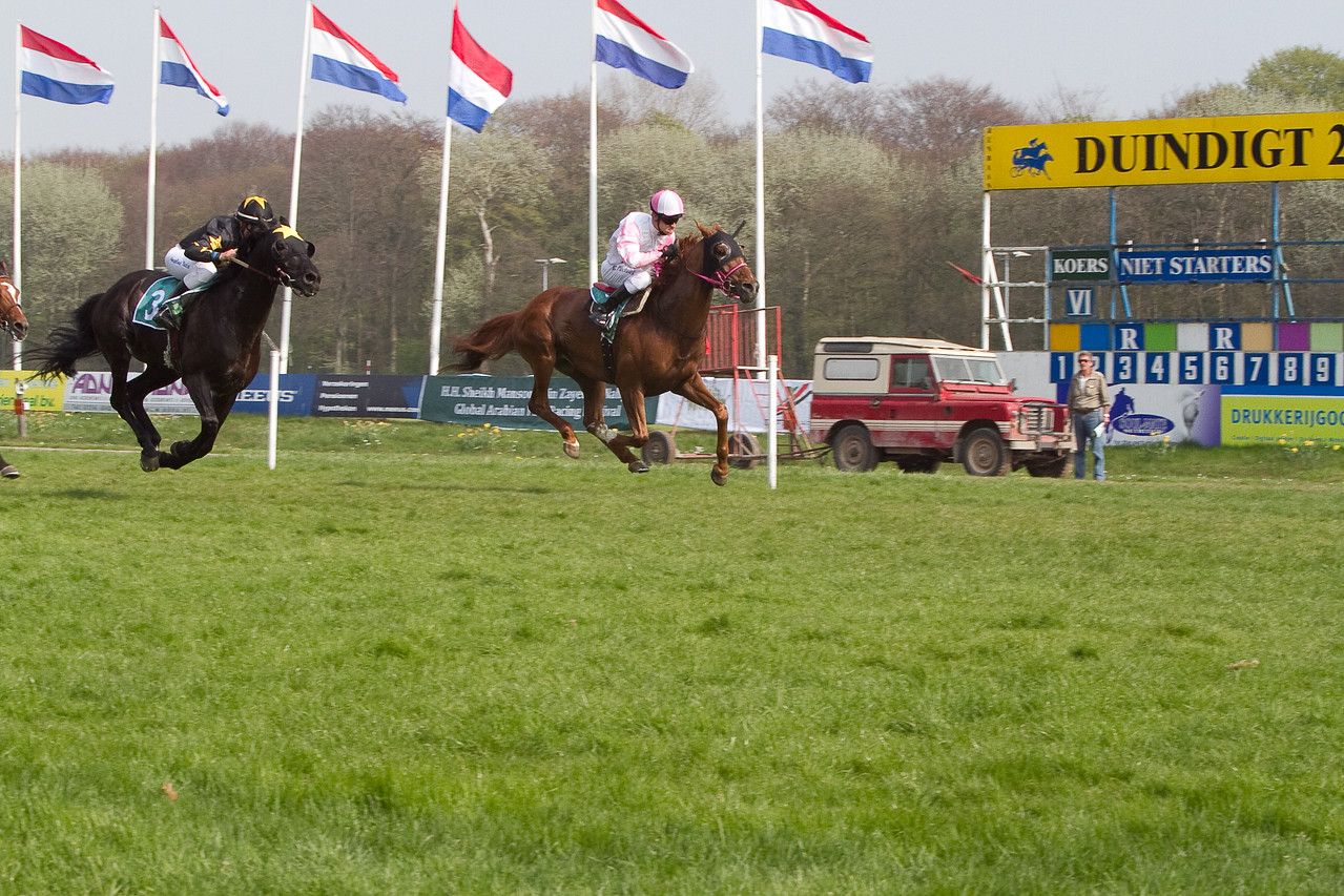 22.  Terach first coming to the wire