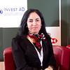 UAE Ambassador to in Sweden, HE Sheikha Najla Al Qassimi