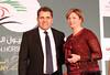 4. Boutros Boutros Suzy Al Hajj