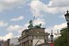 129  Brandenburg Gate
