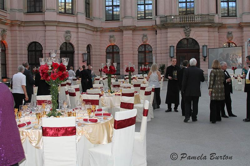 Gala dinner-3171
