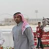 Sheikh Mohammed bin Faleh Al tghani,