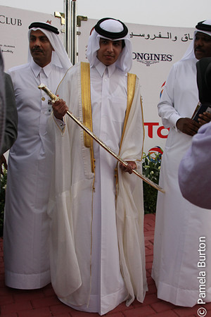 March 1 Emirs Sword Day-9975