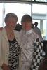 Maureen Milburn Linda Meech Aus-7584