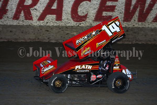 34 Raceway MOWA 410 special 5-27-12