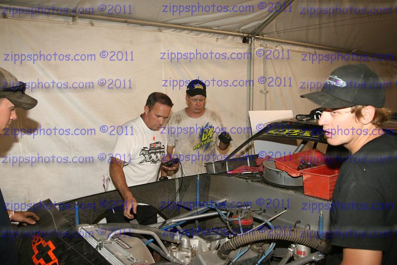 ZIP12818