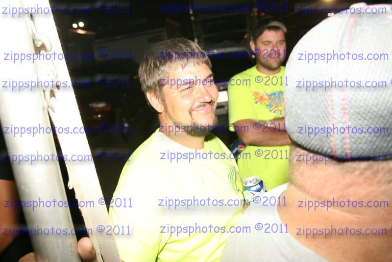 ZIP12817