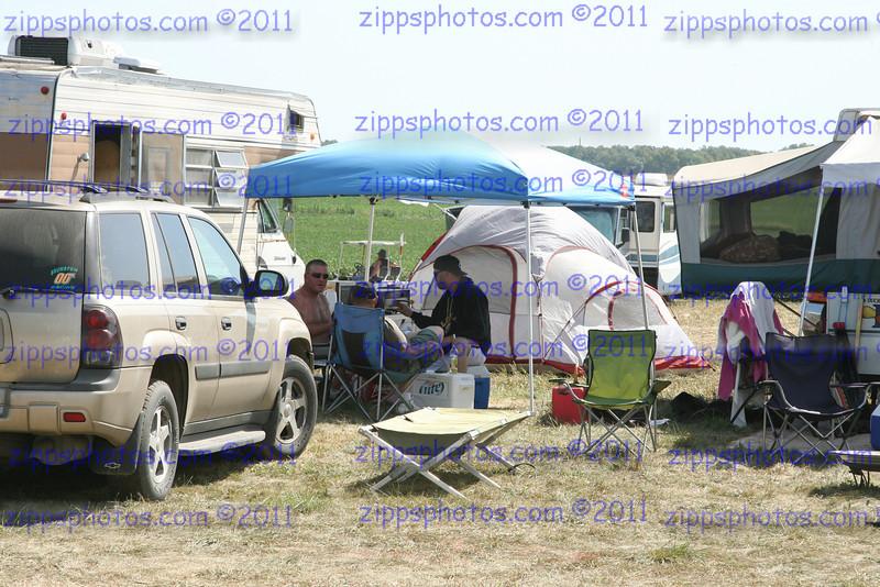 ZIP14019