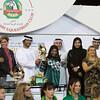 120. Salima Al Taleel trophy