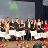 15 Lady jockeys