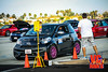 vcrides_auto_cross_camarillo_airport_111514-1447