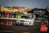 vcrides_auto_cross_camarillo_airport_111514-0346