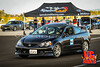vcrides_auto_cross_camarillo_airport_111514-1442