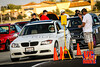 vcrides_auto_cross_camarillo_airport_111514-1443