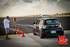 vcrides_auto_cross_camarillo_airport_111514-1462