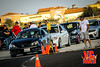 vcrides_auto_cross_camarillo_airport_111514-1438