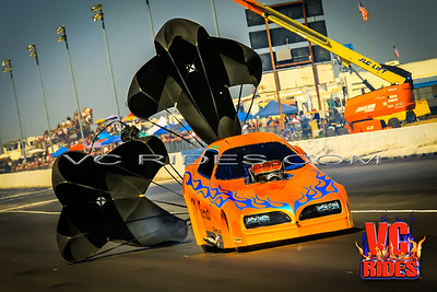Drag Racing and Autocross Photos