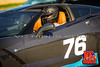 vcrides_speed_limit_racing_011715-1382