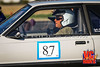 vcrides_speed_limit_racing_011715-1735