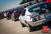 vcrides_speed_limit_racing_011715-1374