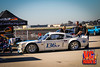 vcrides_speed_limit_racing_011715-1372