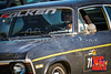 vcrides_speed_limit_racing_011715-1384