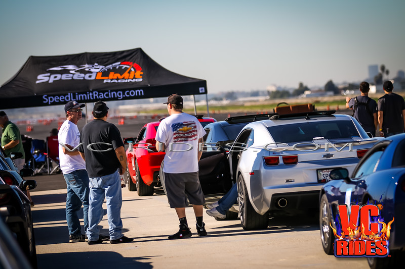 vcrides_speed_limit_racing_011715-1371