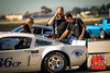 vcrides_speed_limit_racing_011715-1373