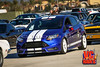 vcrides_speed_limit_racing_011715-1714