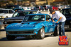 vcrides_speed_limit_racing_011715-1368