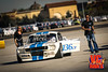 vcrides_speed_limit_racing_011715-1387