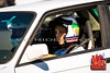 vcrides_speed_limit_racing_031415-3595