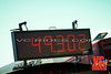 vcrides_speed_limit_racing_031415-3593
