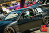 vcrides_speed_limit_racing_031415-2305