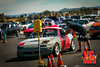 vcrides_speed_limit_racing_031415-2299