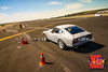 vcrides_speed_limit_racing_031415-3608